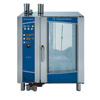Electrolux P268782 Combination Steamer