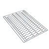 Smeg Commercial 3810 Tray Pack
