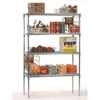 Craven 4ZIM900500 Shelving/Racking