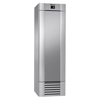 Gram ECO MIDI K60LAG Upright Fridge