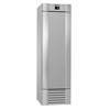 Gram ECO MIDI K60RAG Upright Fridge