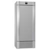 Gram ECO MIDI K82RAG Upright Fridge