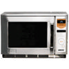 iWave MiWAVE1900 Automated Foodservice Solution