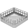 Glasswasher Basket
