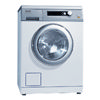 Miele Professional PW6055DP VARIO Washing Machine