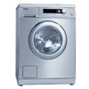 Miele Professional PW6065SSDP VARIO Washing Machine