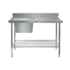Simply Stainless Sinks & Hand Wash Basins Healthcare Equipment