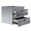 Simply Stainless SS192 Drawer