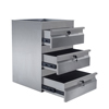 Simply Stainless SS193 Drawer