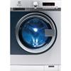 Electrolux Laundry WE170V Washing Machine